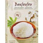 Bonfoufou
