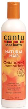 Cantu_Shea_Butter_conditioning_Creamy_Hair_Lotion1474278321